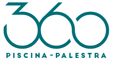 360 Piscina Palestra Galatina