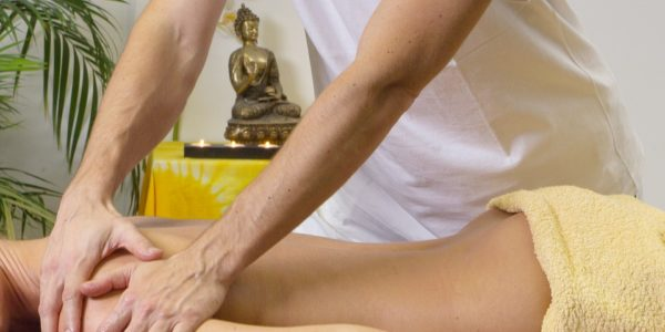 Allena il tuo benessere: scopri subito tutti i nostri massaggi